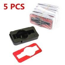 READXT 5P для GOLF 7 MK7 A3 S3 A4 S4 A5 S5 A6 A7 A8 Q3 Q5 Q7 R8 TT, Автомобильный датчик дождя, датчик влажности, защитный чехол