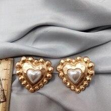 2019 offre spéciale limitée en alliage détain femmes boucle doreille Aros amérique japon corée du sud bijoux toutes sortes de mode boucles doreilles sans oreilles A32