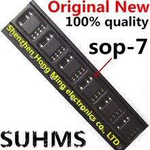 (5 Stuk) 100% Nieuwe LNK306DN LNK306DG LNK306 Sop-7 Chipset