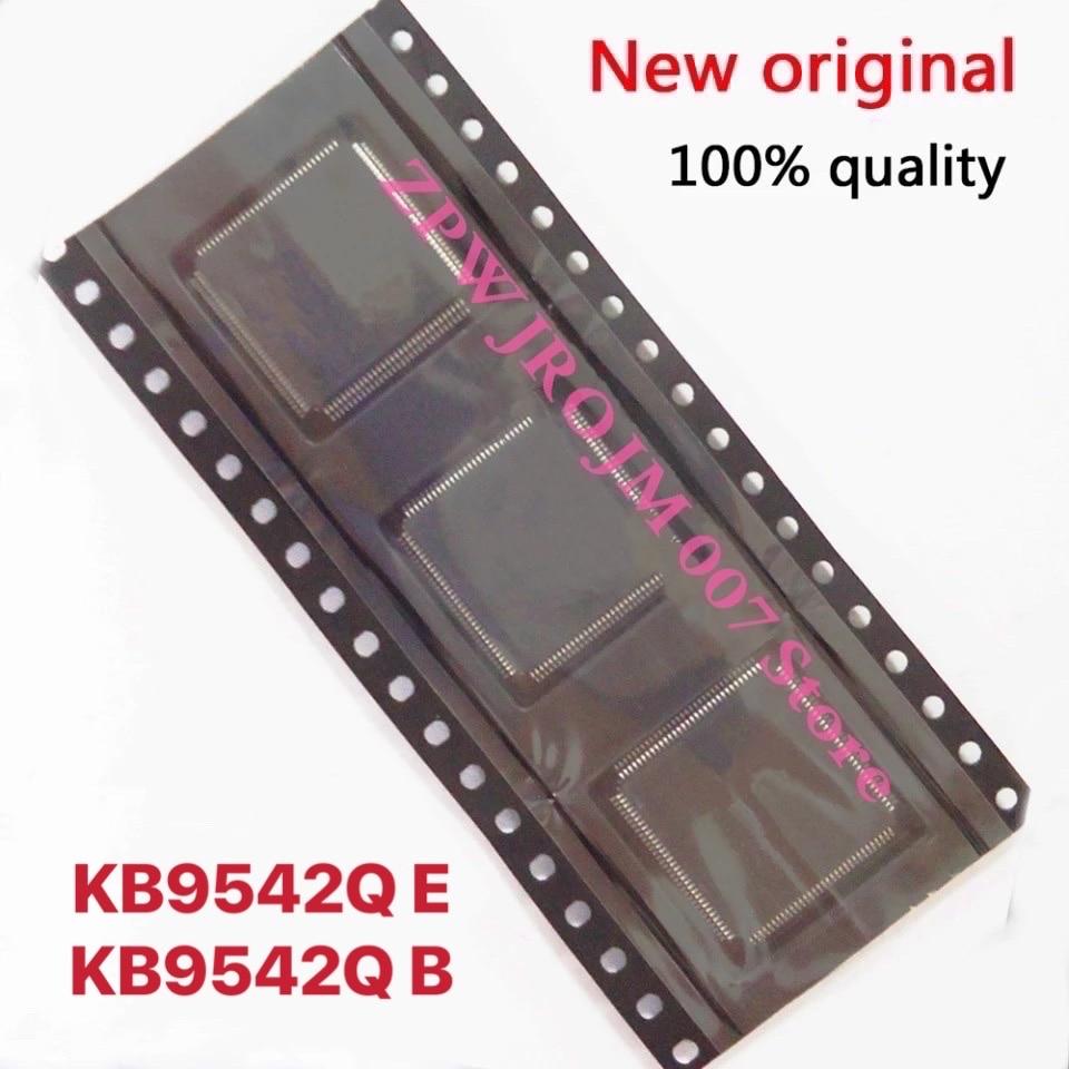 kb9542q-e-kb9542qe-kb9542q-c-kb9542qc-kb9542q-b-kb9542qb-qfp-128
