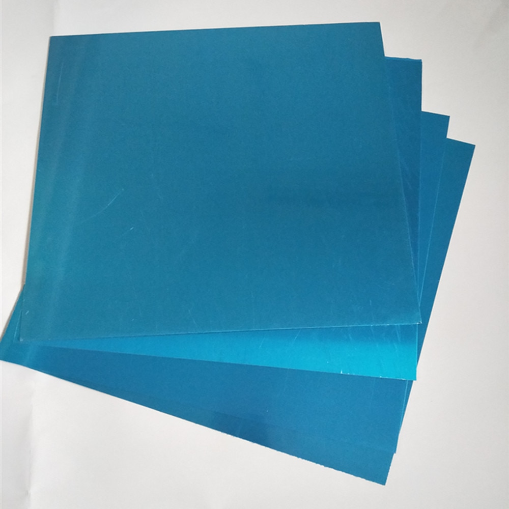 Placa de alumínio diy, placa de alumínio 6061x2mm 3mm 4mm 5mm 8mm 10mm 200mm folha de alumínio 200mm 220x220mm 200x300mm