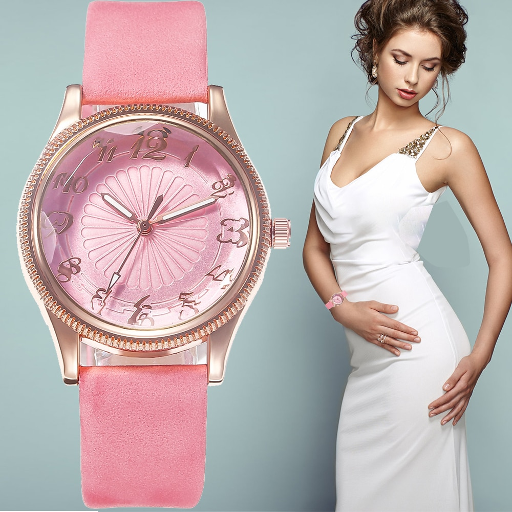 Hot Sale Reloj Mujer Women Bracelet Wristwatch Women Watches Fashion Square Roman Dial Luxury Leather Ladies Quartz Watch Clock 2020 women watches top brand luxury quartz watch leather strap fashion wristwatch for women clock ladies hodinky reloj mujer