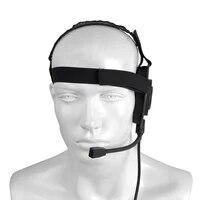 z tactical bowman elite ii headset softair military earphone headphone ztac airsoft headsets z027 airsoft sports tactical