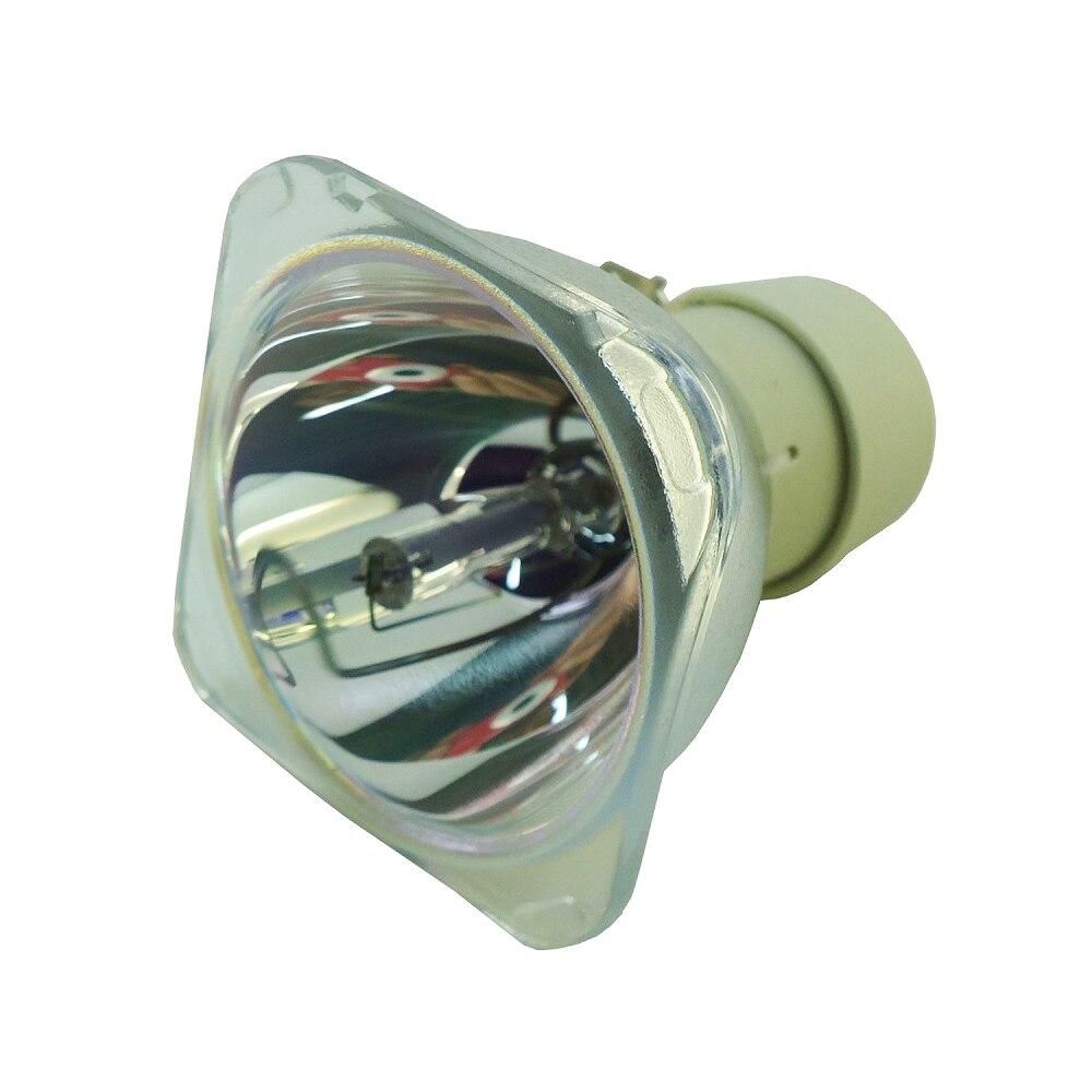 مصباح جهاز عرض عالي الجودة 5J.J2S05.001 ل BENQ MP615P / MP625P مع اليابان فينيكس الأصلي مصباح الموقد