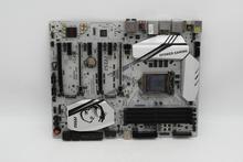 Für MSI Z170A XPOWER GAMING TITAN EDITION LGA1151 DDR4 Z170 Express motherboard