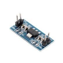Module dalimentation électrique AMS1117 100 AMS1117-5.0 v, 5.0 pièces