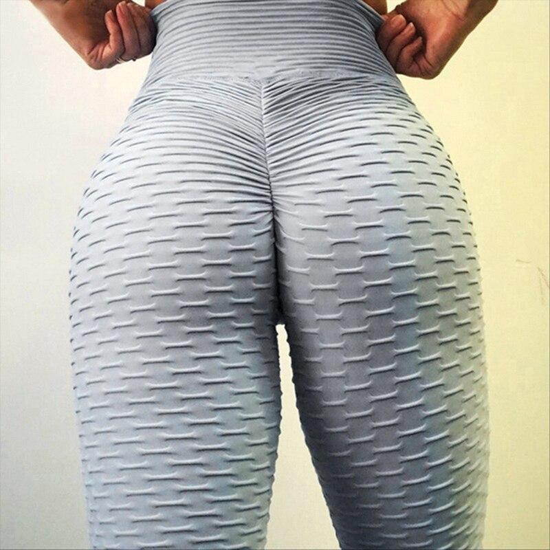 2021-nuovi-leggings-stile-dossi-metti-i-pantaloni-slim-traspiranti-elasticizzati-a-vita-alta-con-leggings-a-vita-alta