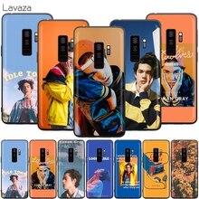 Conan Gris pour Samsung Galaxy A2 J4 Noyau J6 J7 DUO J8 2018 Plus Premier A20E A70S A01 A11 A21 A41