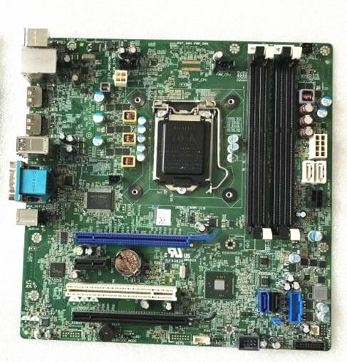 مناسبة لديل طراز Optiplex 9020 MT نظام اللوحة CN-01PCY1 F5C5X PC5F7 0N4YC8
