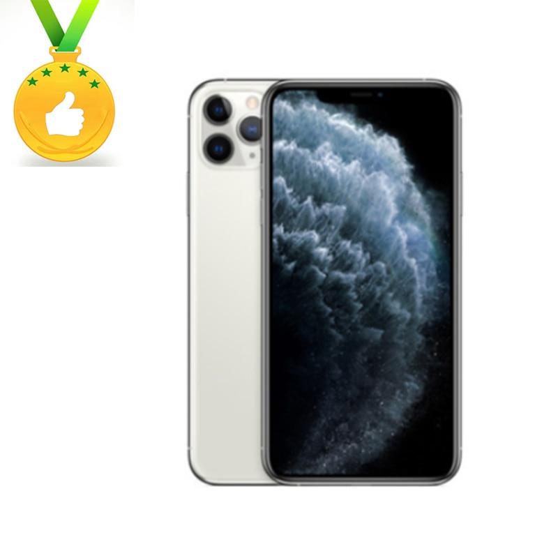 Apple Store Global Version  Original  iPhone 11 Pro Triple Rear Camera 5.8