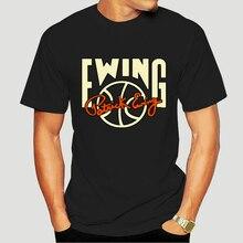 Patrick Ewing chemises athlétisme T Shirtknicks 33 Poshmark taille S 5Xl 7166X