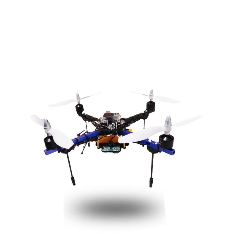 التحكم في الطيران مفتوح المصدر ، التحكم في الطيران سباق كهربائي ، آلة كاملة للمنافسة الروبوت الهندسة اليد