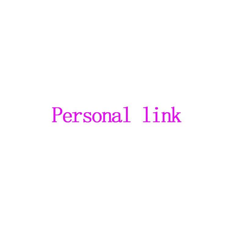 Enlace Personal para Lee Estavillo
