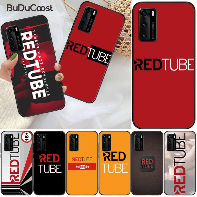 Mantin Cute porn center URL luxury Bling Cute Phone Case For Huawei P9 10 20 30 40 P Smart 20lite 2019 P30 lite Pro P9 lite 2017