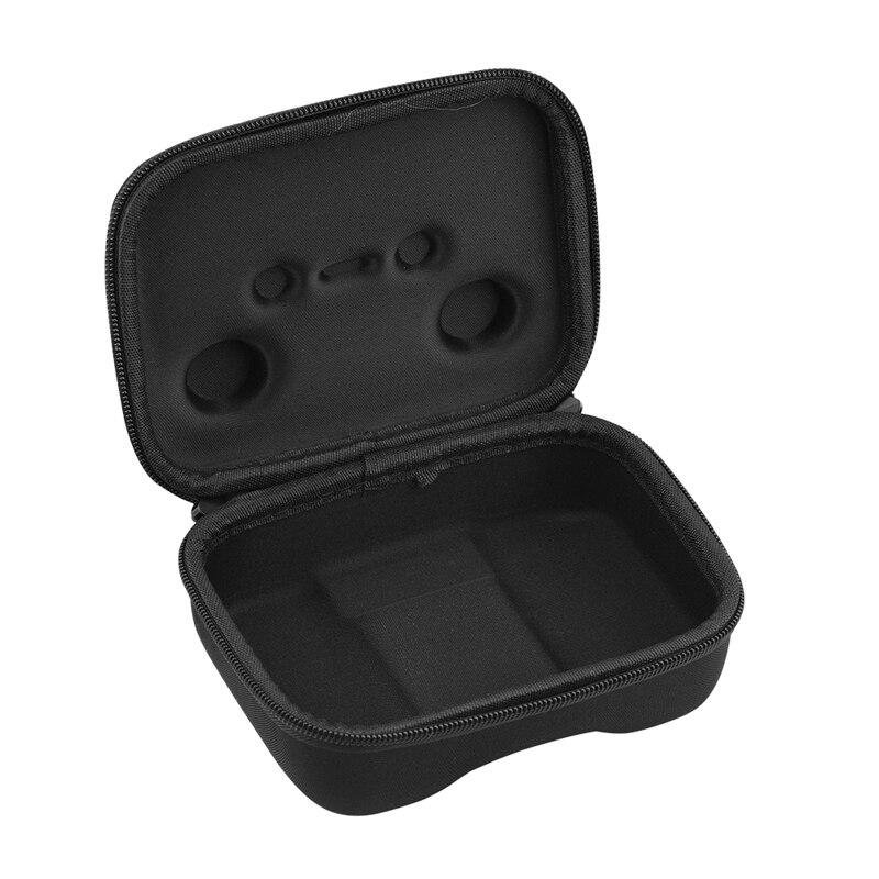 Kits de acessórios p drone