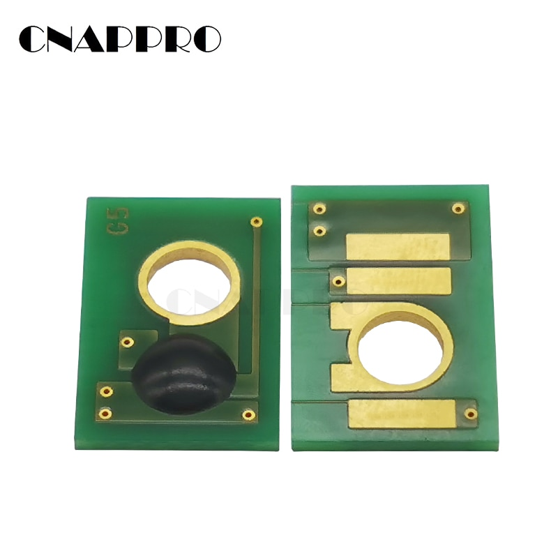 40 pces mpc3502 redefinir chip de toner para ricoh aficio cartucho mp c3002 c3502 mpc3002 mpc 3002 3502 chips de alta capacidade
