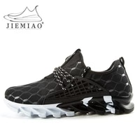 fashionable lightweight running shoes comfortable and casual mens sneaker breathable non slip wear resistant outdoor hiking men