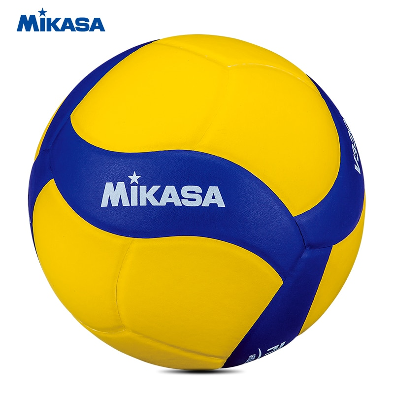 Original Mikasa Volleyball V330W FIVB Official Game Ball for the 2020 Tokyo Olympics Games Official Volleyball