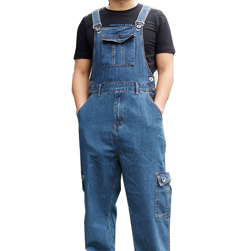Conjunto de ropa de trabajo para hombre, set de pantalones cortos tipo...