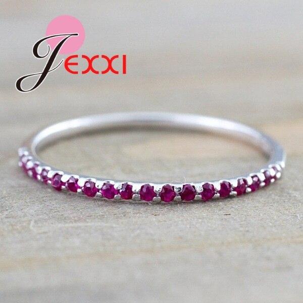 Минималистичные-кольца-из-стерлингового-серебра-925-пробы-женское-модное-блестящее-кольцо-из-кубического-циркония-ювелирное-изделие-для-с