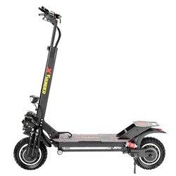 Электрический скутер 70 км/ч 1600 Вт
