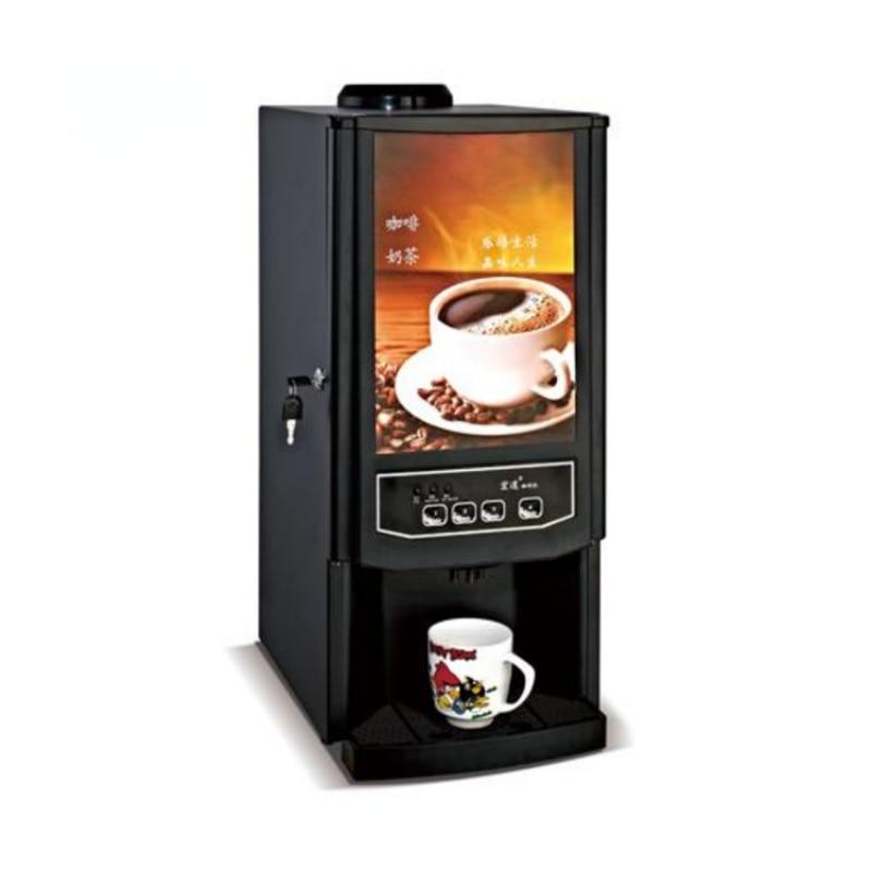 Коммерческая автоматическая кофемашина Экспресс дешево для продажи