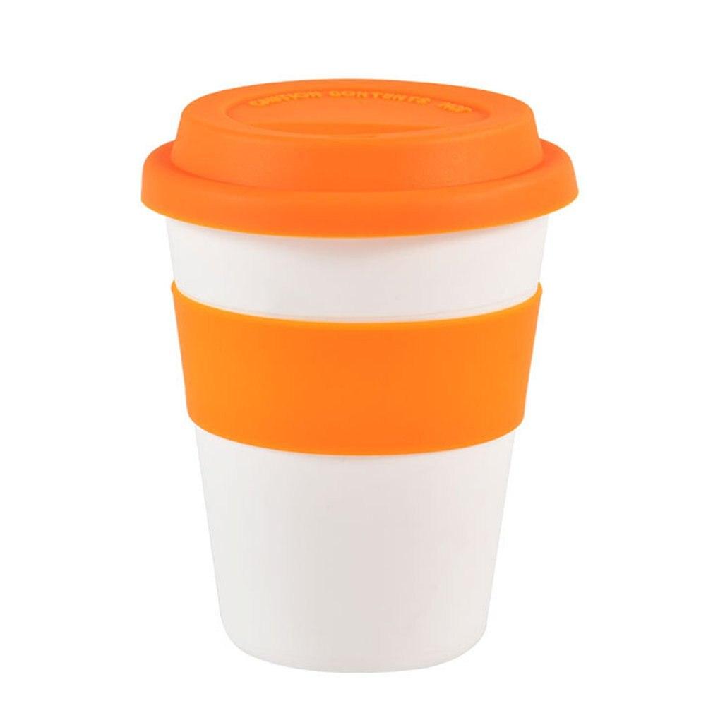 Выдвижные силиконовые складные чашки, телескопические складные кофейные чашки, уличная чашка для воды