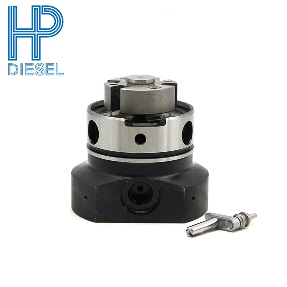 Suministro de China para piezas de bomba de inyector de combustible del coche del motor 7189-187L con alta calidad 6/7 derecho tiene solenoide con la mejor calidad