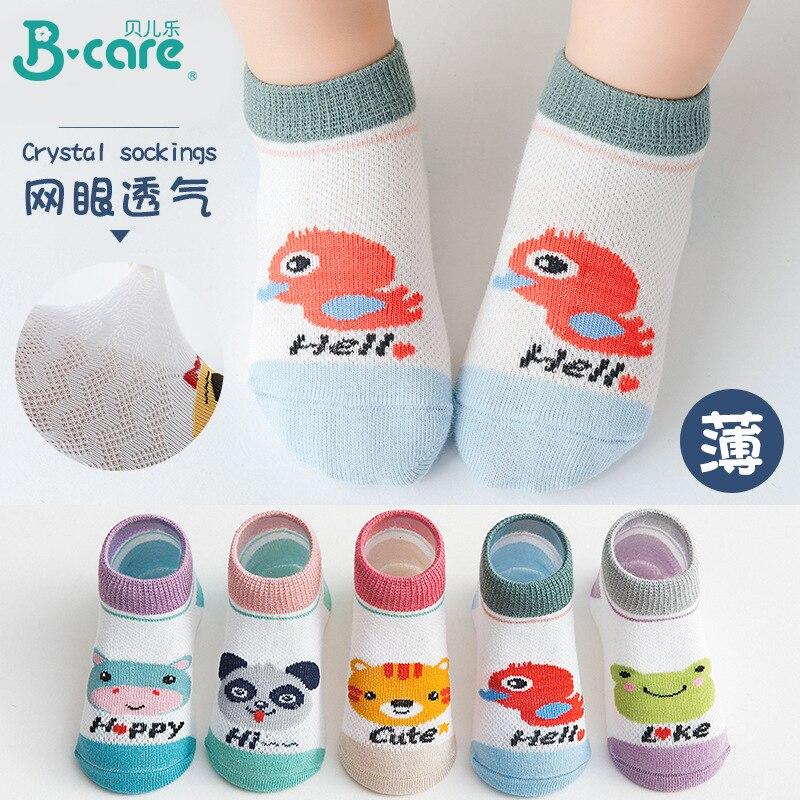 meias infantis de malha de algodao finas para criancas meias de malha para bebes meninos e meninas