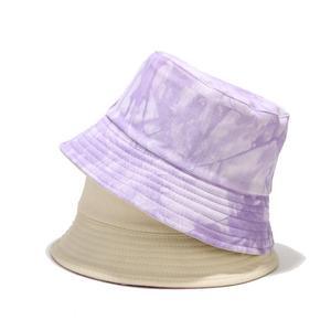 2021 four seasons cotton print Bucket Hat Fisherman Hat outdoor travel hat Sun Cap Hats for Men and Women 145