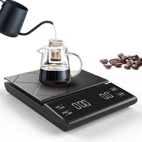 3kg0 1g 5kg0 1g portable lcd electronic drip coffee scale digital kitchen scale high precision scale household %d0%b2%d0%b5%d1%81%d1%8b%d0%ba%d1%83%d1%85%d0%be%d0%bd%d0%bd%d1%8b%d0%b5