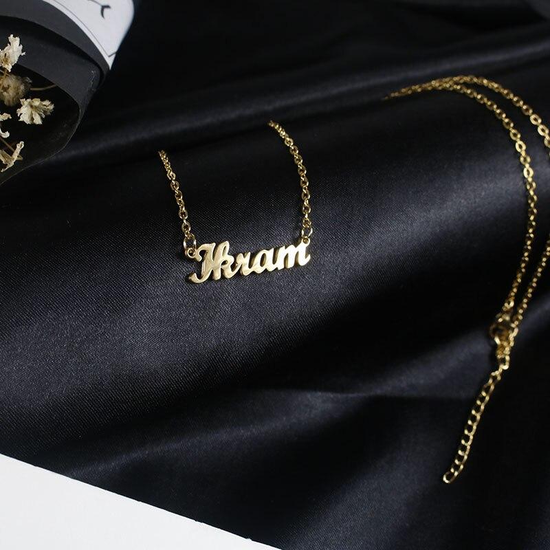 Ожерелье-с-именем-икрама-из-нержавеющей-стали-водонепроницаемый-кулон-икрам-для-матери-и-девушки-подарок-на-Рождество-косплей-fcn2021042301