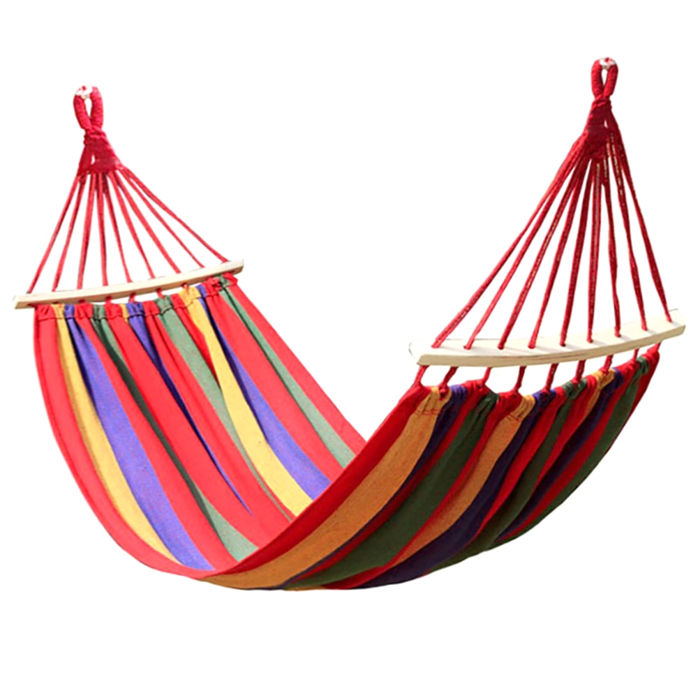 Портативный подвесной гамак, подвесное кресло-качели для кемпинга и отдыха на открытом воздухе, искусственное кресло для дома, портативная ...