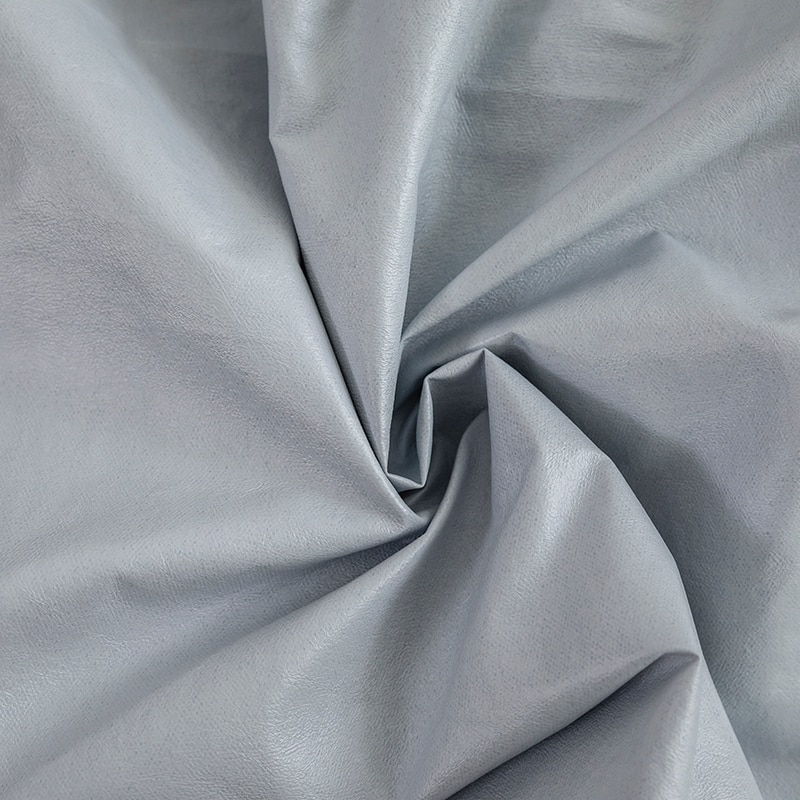 Купить с кэшбэком Fitted Sheet Style Waterproof Mattress Pad Cover Solid Soft Fabric Bed Sheet With Elastic Hypoallergenic Dust Mites Bed Cover