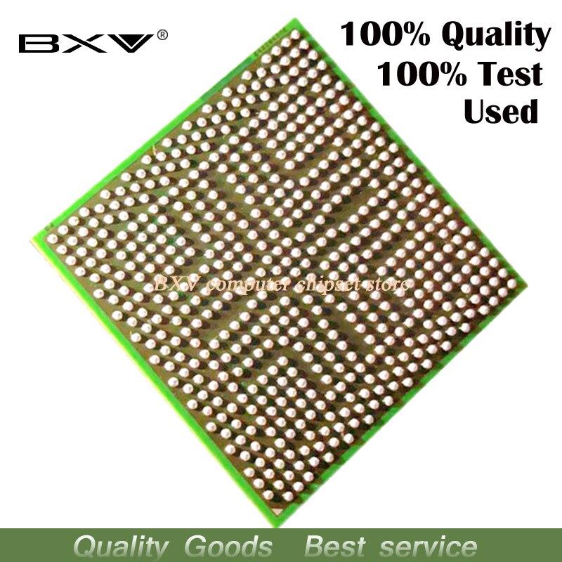 Frete grátis (1-2 peça) 100% teste muito bom produto 218-0660017 218 0660017 bga reball bolas chipset