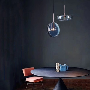 bar contemporary and contracted messenger wire lamp is acted the role of messenger wire lamp lights restaurant