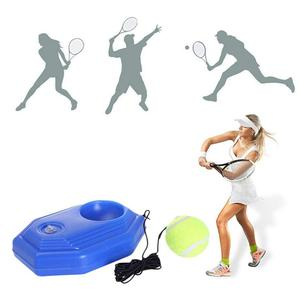 Funny Tennis Game Kit Toss and Catch Ball Games 2pcs Self-Stick Paddle with 2pcs Balls for Children Kids Indoor Outdoor Playing