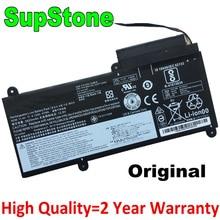 SupStone оригинальные E450C ноутбук Батарея для lenovo thinkpad E450 E460 E460C 45N1752 45N1753 45N1757 45N1756 45N1755
