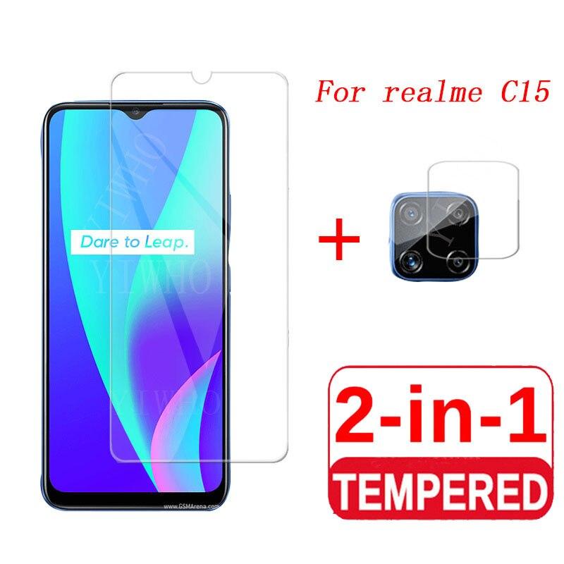 realmi-c15-screen-camera-protector-glass-on-for-realme-realmy-15c-realm-c-15-sheet-film-65'-for-oppo-realmi-c15-glass-steklo