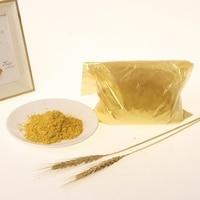 Gold Pigment Pearl Powder Acrylic Paint Dye Paint Coating Art Crafts Color