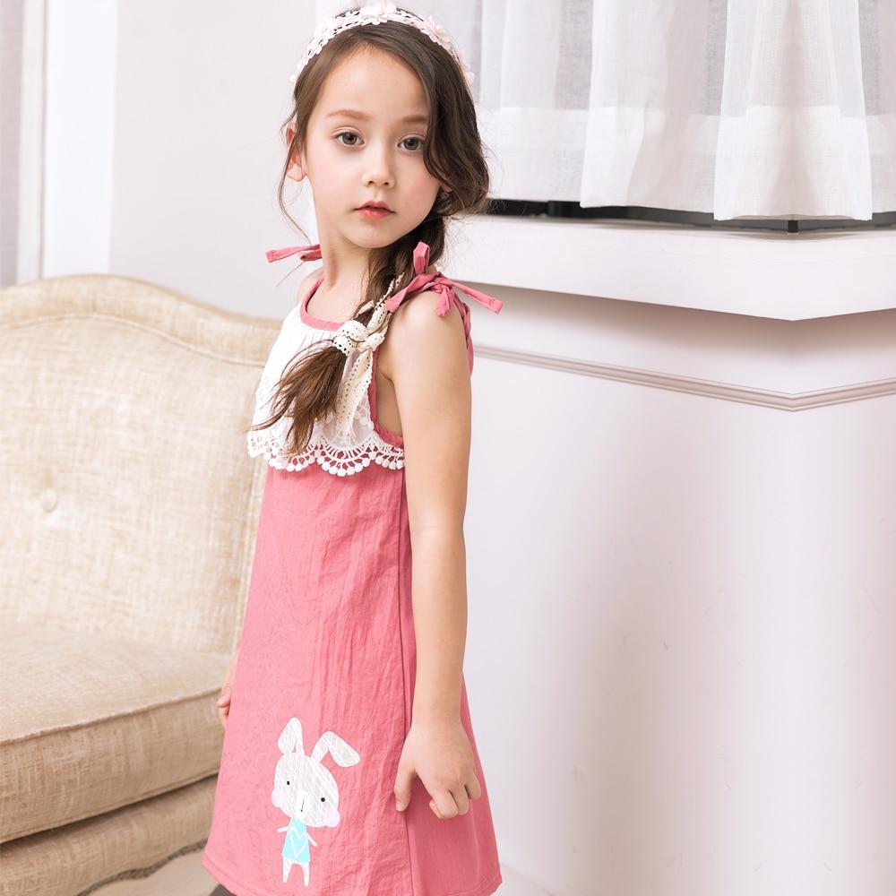Toddler Girls Princess Dress Summer Baby Girl Fall Frocks Infantil Vestido Children Robe Enfant Fille New Year Kid Party Costume