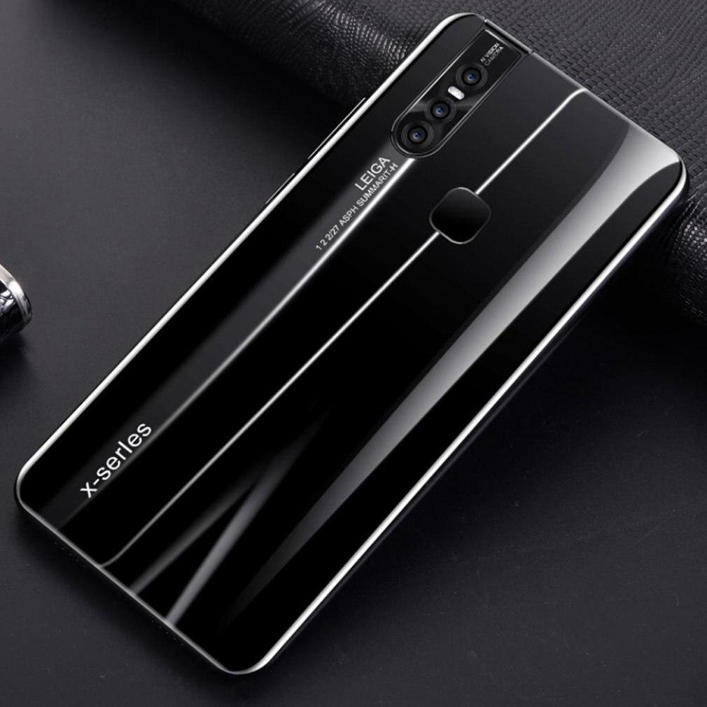 X27 Smartphone 5.0 Inch Screen Smartphone HD Screen  Premium Home Portable 512MB+4GB Smartphone  2800mAh enlarge