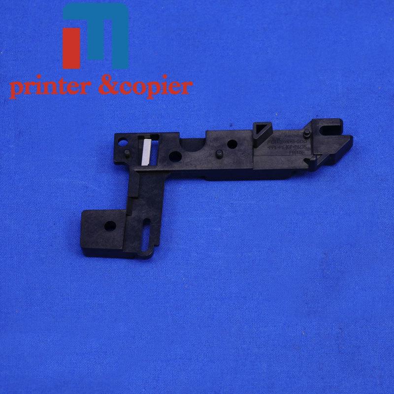1 قطعة الأصلي FL3-5416-000 الذراع ، نقل ، الخلفية ، 2 لكانون IR C5030 5035 5045 5051 أجزاء