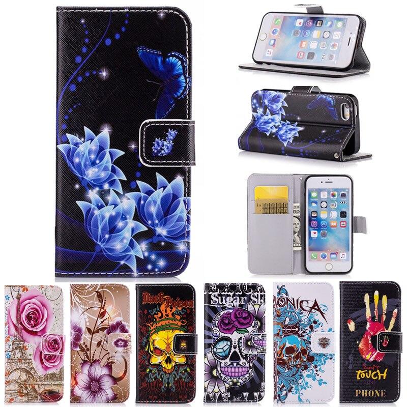 Чехол-книжка с кошельком из Мягкий силиконовый чехол для телефона для Huawei P8 Lite P8Lite крышка ALE-L21 ALE-L23 ALE-L04 ALE-L02 ALE L21 L04 L23 L02 чехлы
