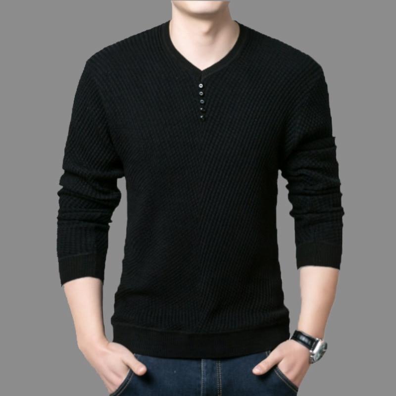 Nuevo estilo de talla grande moda suéter, hombre chaqueta de hombre de nuevo estilo cortavientos de moda para hombre