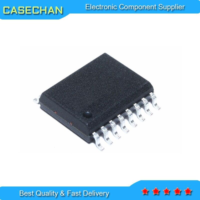 N25Q128A23BSF40F 25Q28A23B40 25Q28 25Q128 16M IC FLASH 128Mbits
