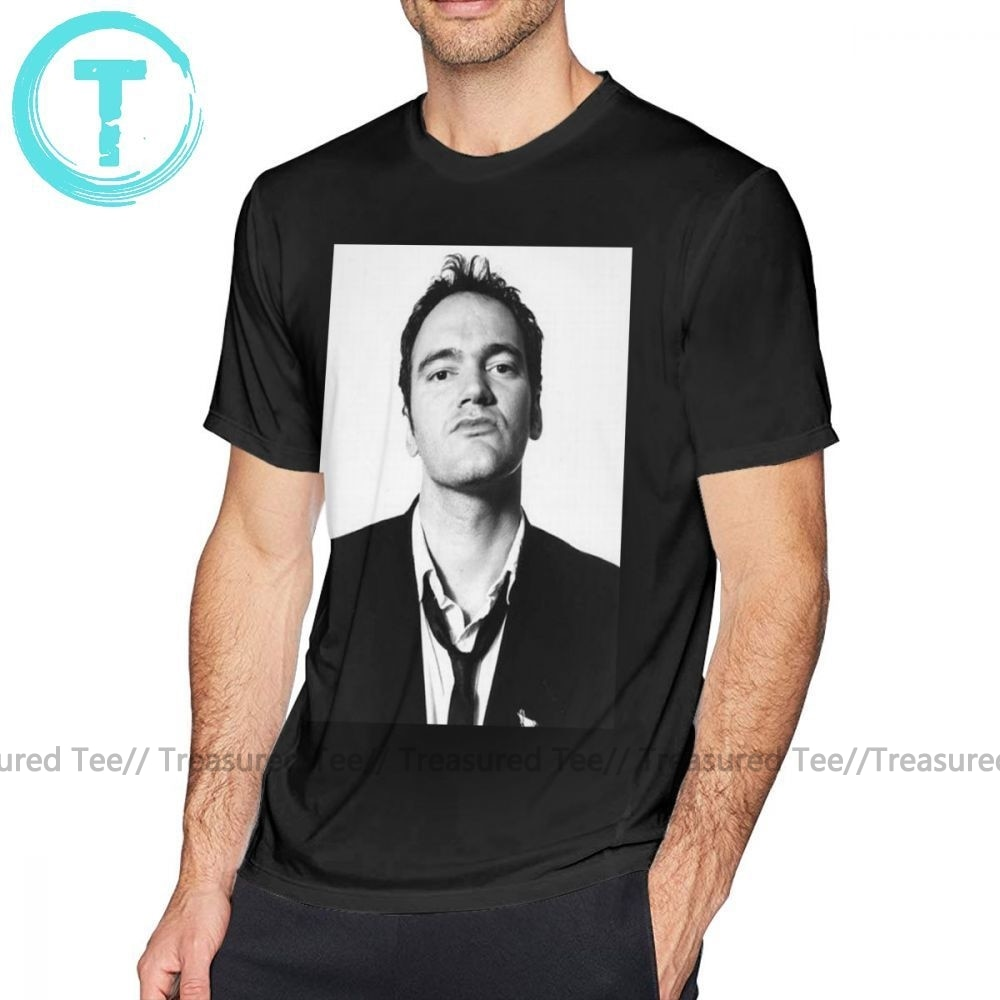 camiseta-de-tarantino-para-hombre-camisa-estampada-de-talla-grande-100-de-algodon-de-manga-corta-a-la-moda