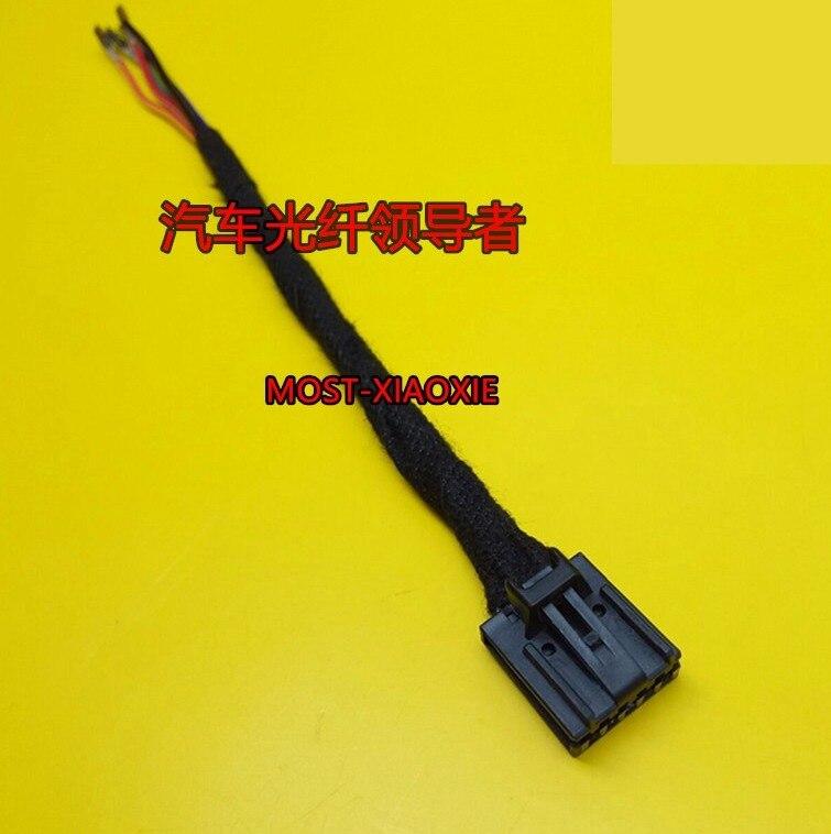 conector-de-cableado-para-volante-de-coche-volkswagen-conector-de-cableado-multifuncion-cable-de-5-pines-8r0-973-605
