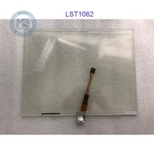 "Sensor táctil de elevación 15 ""almohadilla táctil AK70-00038-0001 de vidrio táctil AK70-00038-0000 para la consola de la cinta de correr de lifefitness"