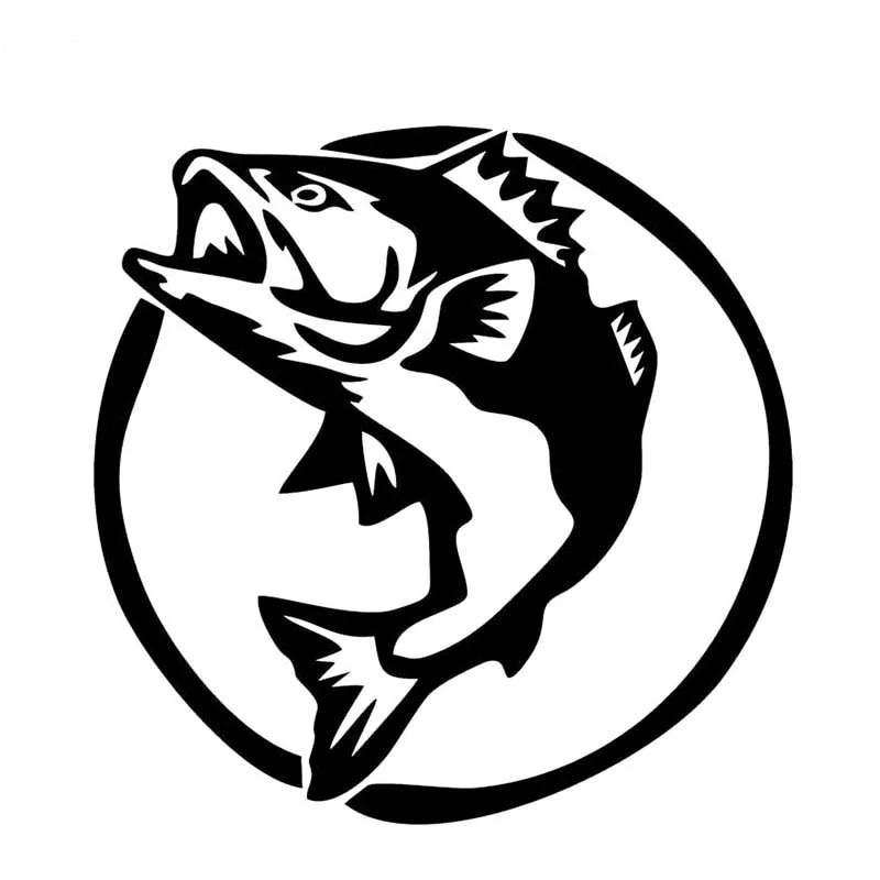 30208# funny fish car sticker reflective vinyl car decal waterproof stickers on car truck bumper rear window no background 30089 funny going up car sticker reflective waterproof car decal vinyl stickers on car truck bumper rear window laptop